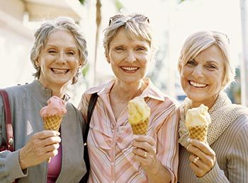 ice-cream-social