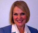 Caring.com User - Carolyn  L.  Rosenblatt