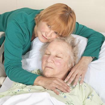 mom-in-hospital