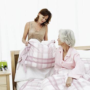 hospice-help