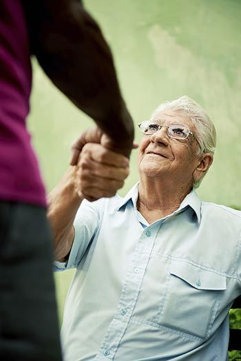 Parkinsons-stats