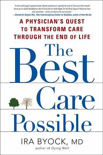 Ira-Byock-best-care-possible2