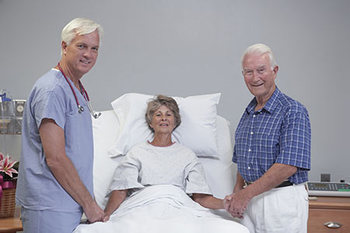 hospital-to-home