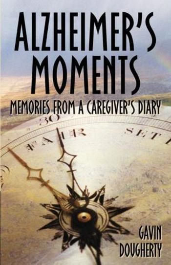 Alzheimer's Moments