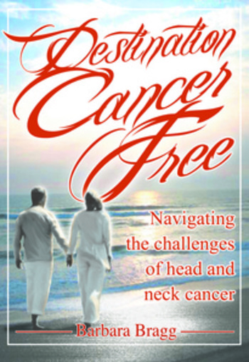 Destination Cancer Free
