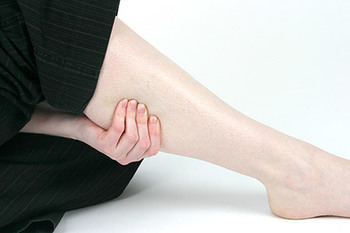 swollen-legs