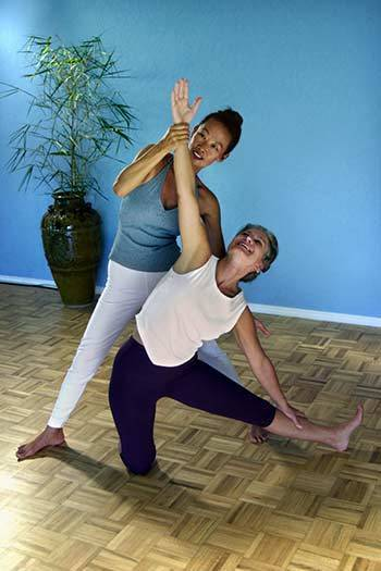 yoga-and-seniors