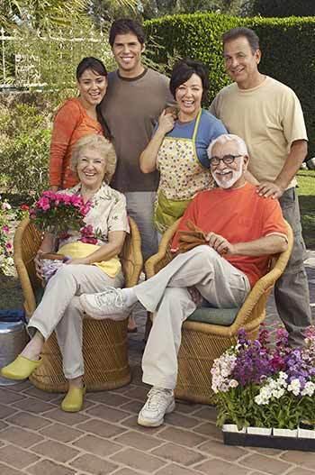 celebrating-older-americans