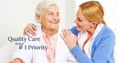 Caring.com User - Premier Care