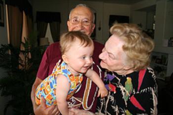 Grandparentswithkid175446720 101e2c189c m 1 .jpg