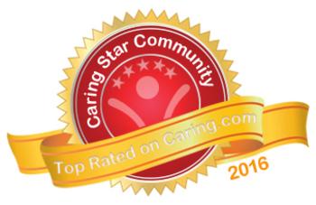 CaringStars2016