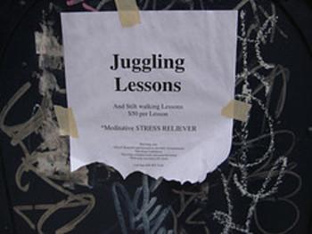 Jugglinglessons22209547572 c41575e8a7 m 1 .jpg