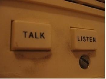 Talklisten.jpg
