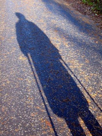 Crutchesblogphoto.jpg