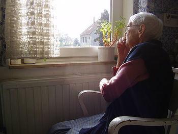 Alzheimers image.jpg